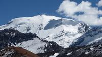 Cerro El Plomo photo
