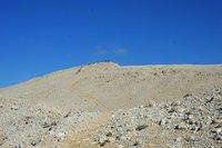 kizlarsivrisi 3070 m.Elmali-ANTALYA photo