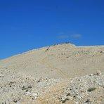 kizlarsivrisi 3070 m.Elmali-ANTALYA