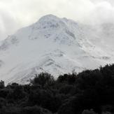 Mt Erymanthos  2224m