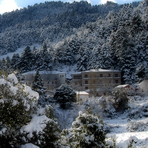 hotel zacharakis   TSAPOYRNIA, Erymanthos