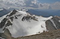 Mt Pelat, Mont Pelat photo