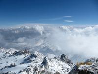 Peak, Alvand (الوند) photo
