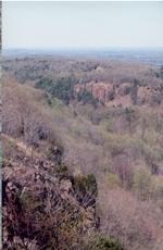 Cathole Mountain photo