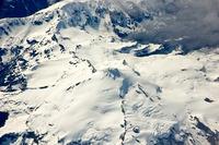 Cerro Yanteles photo