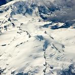 Cerro Yanteles