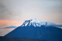 Tungurahua photo