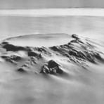 Mount Hampton