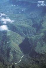 Mt Hagen photo