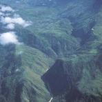 Mt Hagen