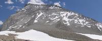 Mount Tyndall photo
