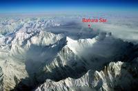 Batura photo