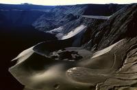 Cerro Azul photo