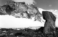 Mount Dallmann photo