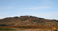 Kalnik (mountain) photo