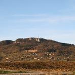 Kalnik (mountain)