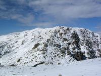 Villanderer Berg photo