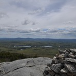 North Pack Monadnock