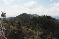 Hough Peak photo