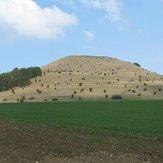 Ipf (mountain)