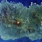Tore (volcano)