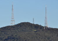 Mount Sugarloaf (New South Wales) photo