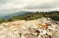 Mount Ellen (Vermont) photo