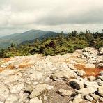 Mount Ellen (Vermont)