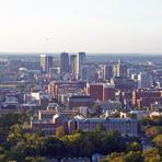 Red Mountain (Birmingham, Alabama)