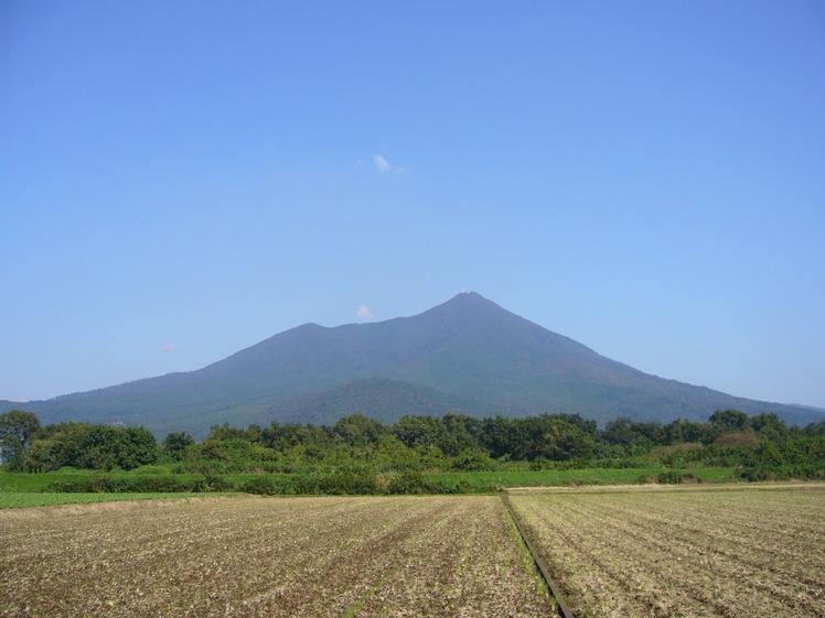 Mount Tsukuba weather