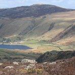 High Seat (Lake District)