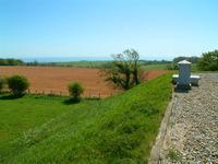 Cheriton Hill photo