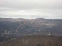 Brodie Mountain photo