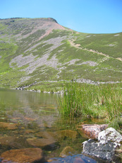 Red Pike (Buttermere) photo