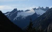 Mount Terror photo