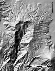 Volcán Siete Orejas photo