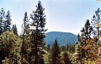 Cobb Mountain photo