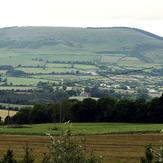 Annagh Hill