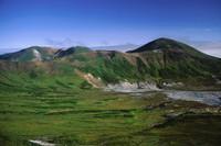 Mount Hokuchin photo