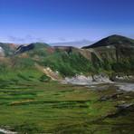 Mount Hokuchin