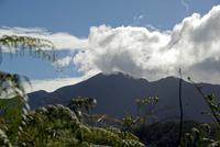Pico Turquino photo