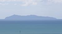 Mayor Island/Tuhua photo