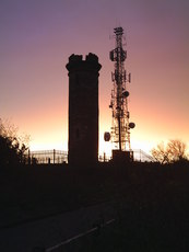 Beacon Hill, Sedgley photo