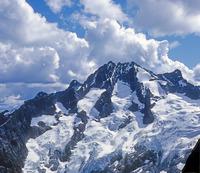 Bonanza Peak photo