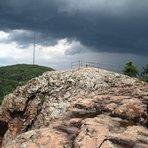 Pinnacle Rock (Connecticut)