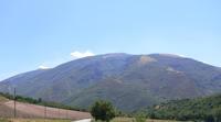 Monte Nerone photo