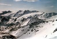 Veneziaspitze photo