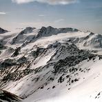 Veneziaspitze