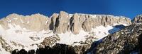 Ruby Peak (California) photo