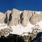 Ruby Peak (California)